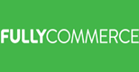 fullycommerce